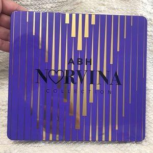 ABH Norvina V1 pro palette